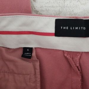 The Limited Pants - ❤THE LIMITED STRETCH BOOTCUT PANTS, size 6